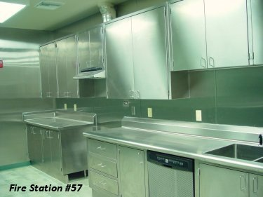 Sunshine Metal Products Specializes In Custom Commercial U0026 Institutional  Food/service Equipment